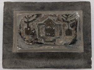 Civilization of Llhuros | Artifact #142 | ARBOREAL HERMITAGE OF OSELINA PREIDEN
