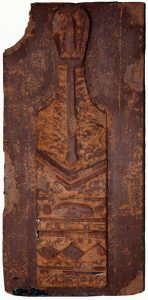 66-EARLY ICON OF TAL-HAX