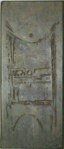 Civilization of Llhuros | Artifact #67 | VOTIVE (Of Shor-Noo?)