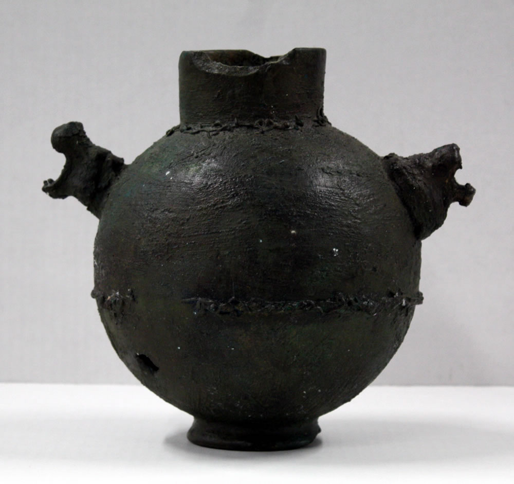 70-ESNONTOS (Urn)