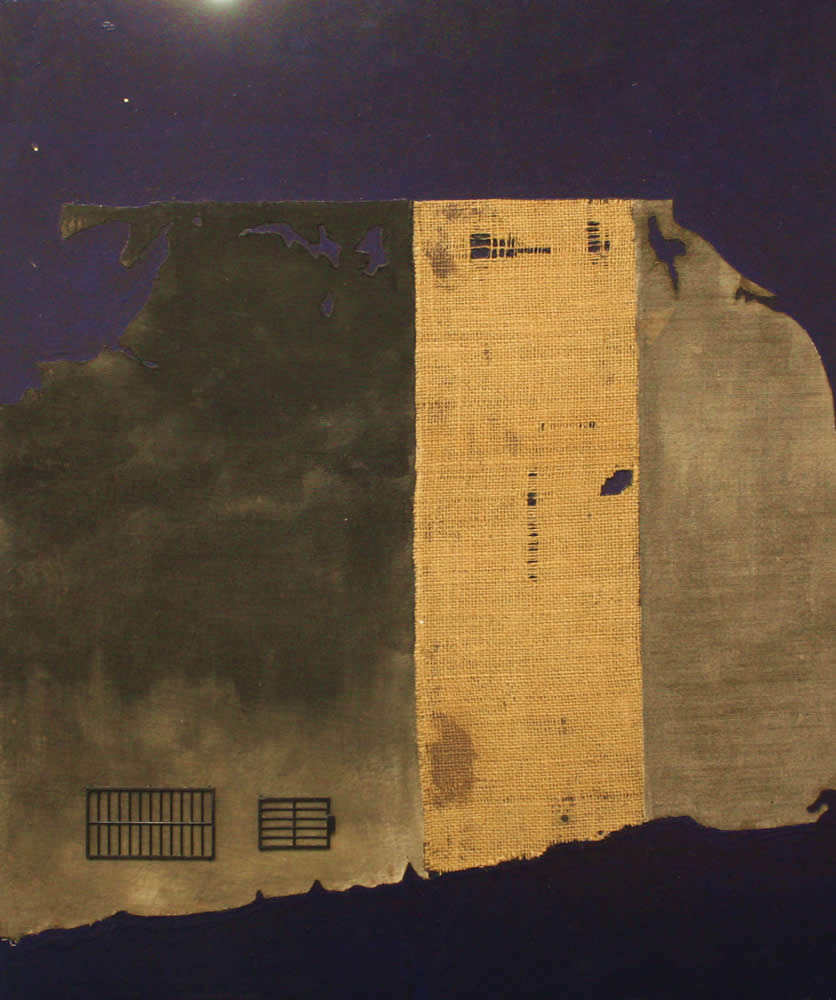 Civilization of Llhuros | Artifact #84 | MAP OF TEMPLE OF PHALLOS AT TROLYOS